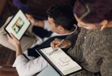 Photo of REMODEL – curs experimentat pentru profesori de creare a conținutului educațional interactiv