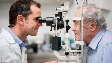 Photo of Studiu: Un nou tratament pentru o formă de cancer la ochi a dat rezultate încurajatoare