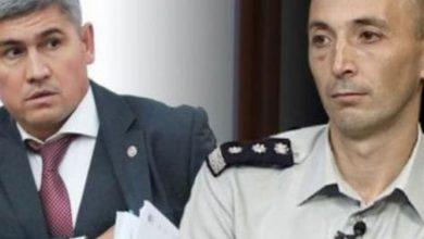Photo of Procuratura s-a autosesizat privind acuzațiile de omor aduse lui Jizdan de către Petic. Reacția fostului ministru