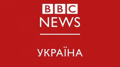 """Photo of """"Dacă vorbești cu Gazprom sau cu Kremlinul, ei spun că aici nu este politică"""". BBC Ucraina, despre criza energetică din R. Moldova"""