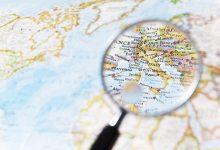 Photo of Ești pasionat/ă de geografie? Alătură-te unei inițiative a elevilor care are ca scop înregistrarea R. Moldova la olimpiada internațională IGeo