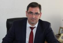 Photo of Mircea Roșioru, unul dintre adjuncții suspendați ai lui Stoianoglo, și-a dat demisia