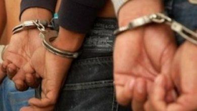 Photo of Au încercat să violeze o adolescentă și i-au furat telefonul. Doi tineri din Hîncești riscă ani grei de pușcărie