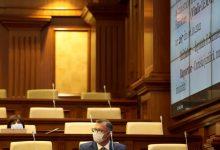 Photo of Parlamentul a decis! Cine este noul vicepreședinte al Comisiei Naționale a Pieței Financiare