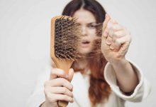 Photo of Căderea excesivă a părului: Cum o poți opri și ce probleme de sănătate reprezintă