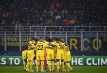 Photo of Prima înfrângere a Sheriff-ului în Liga Campionilor: Tiraspolenii au cedat cu 3-1 la Milano