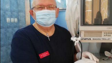 """Photo of Un medic român critică refuzul oamenilor de a se vaccina: """"OMS a intrat în panică. Clocim o tulpină autohtonă"""""""