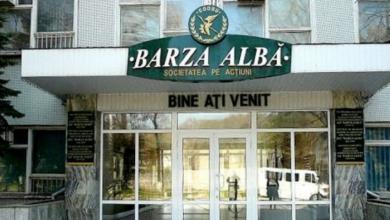 """Photo of Cine a câștigat concursul pentru funcția de director general al S.A. """"Barza albă"""""""