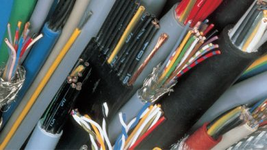 Photo of foto   Tipurile de cabluri electrice – сlasificare și сaracteristici