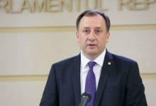 Photo of video | Partidul Șor insistă asupra anulării imunității parlamentare a tuturor deputaților. Ulanov: Proiectul PAS nu va soluționa problema