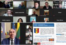 """Photo of """"Securitatea între stereotipuri și realități"""". CID NATO a lansat o broșură ce dezminte zece preconcepții despre securitate și apărare"""