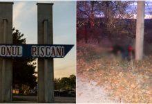 Photo of foto | Tragedie la nordul țării! Un tânăr a decedat, după s-a izbit cu motocicleta de un stâlp de beton
