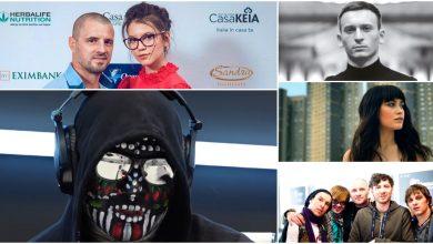 Photo of Cât câștigă artiștii moldoveni la concerte? Carla's Dreams ar avea un onorariu de cel puțin 12.000 de euro