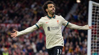 Photo of video | Umilință istorică pentru Man. United, învinsă acasă de Liverpool cu 0-5. Mesajul lui Ronaldo după meci