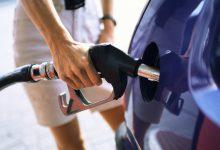 Photo of Nu mai este o surpriză! Motorina și benzina se scumpesc. Care sunt noile prețuri ale carburanților