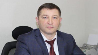 Photo of Ruslan Popov rămâne la răcoare. Magistrații au decis prelungirea cu încă 15 zile a arestului preventiv