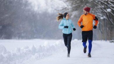 Photo of Cum ne protejăm articulaţiile la frig? Nu temperaturile scăzute sunt principala cauză a accentuării simptomelor articulare