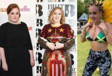 Photo of Adele a dezvăluit cum a slăbit 30 de kilograme într-un an. Ce reprezintă dieta Sirt