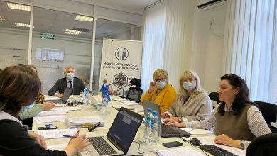 Photo of Important! Agenția Medicamentului dă undă verde vaccinării copiilor de la 12 ani cu serul Pfizer