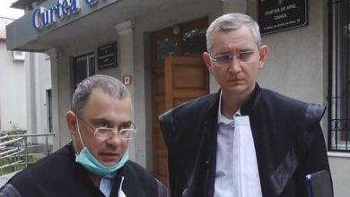 Photo of doc | CA Chișinău i-a amendat pe avocații lui Șor pentru neparticipare la ședință. Decizia e abuzivă, susțin ei