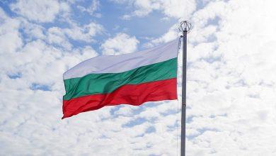 Photo of Alertă de călătorie: În ce condiții cetățenii R. Moldova au dreptul de a intra pe teritoriul Bulgariei