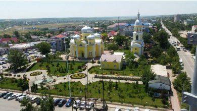 Photo of Un oraș din Republica Moldova a fost desemnat capitală culturală a CSI