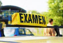 Photo of Examenele auto ar putea arăta altfel. Mașini dotate cu camere și fără principiu teritorial de susținere