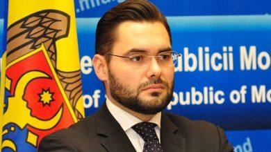 """Photo of """"O ieșire regretabilă împotriva organizațiilor societății civile"""". Reacția șefului IPRE, Iulian Groza la acuzațiile lui Stoianoglo"""