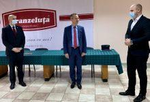 Photo of Are 15 ani de experiență în industria alimentară. Cine este noul director interimar al S.A Franzeluța