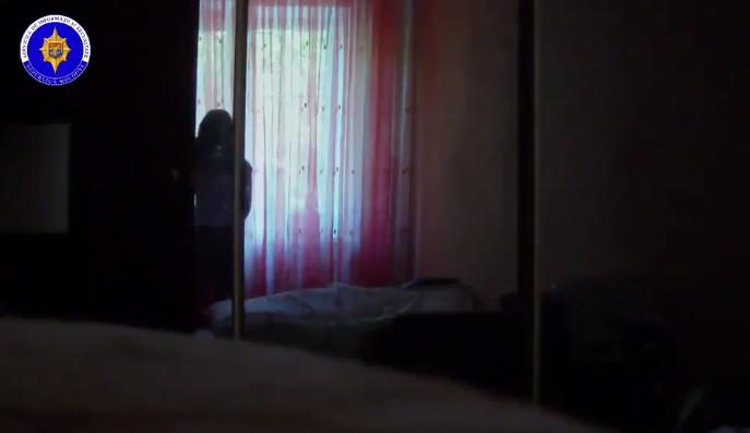 Photo of video   Fabricarea dosarului pe numele lui Gheorghe Petic: Cum o femeie ar fi fost instruită să vorbească despre o falsă tentativă de viol