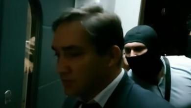 """Photo of """"Răzbunare din partea președintelui țării"""". Reacția lui Stoianoglo după reținerea sa"""