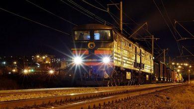 Photo of Adolescent lovit mortal de trenul marfar Ocnița-Bălți