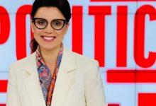 Photo of doc | Natalia Morari a dat în judecată TV8. Pretinde că a scris cererea de retragere sub presiune psihologică și șantaj