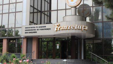Photo of Directorul întreprinderii Franzeluta S. A. a demisionat din funcție
