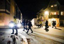 Photo of Atac în Norvegia: Un individ a omorât mai mulți oameni cu arcul şi săgeata. Cum a fost prins
