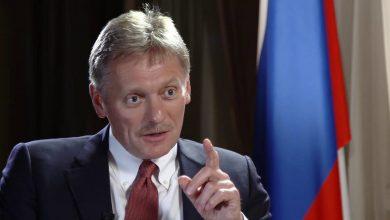 Photo of Reacția Kremlinului: Nu există aspecte politice și nici nu pot exista, negocierile cu Gazprom sunt exclusiv comerciale