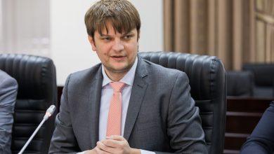 Photo of Ne livrează gaz polonezii? Ministrul Spînu, despre rezultatele vizitei sale în Polonia