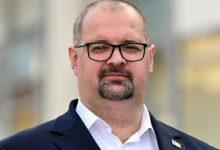 Photo of Cine ar urma să-l înlocuiască pe Igor Dodon în Parlament, după ce socialistul a renunțat la mandatul de deputat